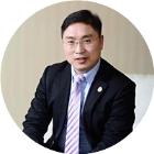 毛宏韬金融律师团队