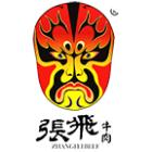 张飞牛肉自营旗舰店