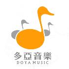多亚音乐丨儿童唱歌尤克里里学校