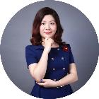 北京文教领域律师尤勇