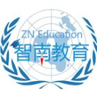 高校网络教育学院校外学习中心