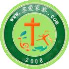 北京家教网已获天使投资