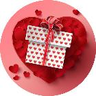七夕情人节约会礼物必备爱情神器