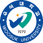 韩国又石大学中国联络处
