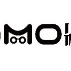 南昌GIMO几木眼镜