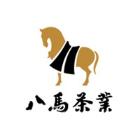 福州八马茶业