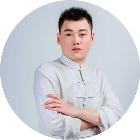 吴彦彬占卜咨询