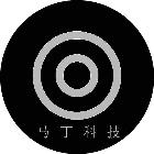 宁夏马丁婚恋信息技术有限公司