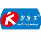 广东三元乙丙胶条