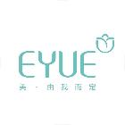 EYUE乙乐珠宝定制中心