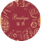 Breatique璞缔面包订货