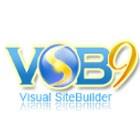 博达vsb9高校网站群建站迁移服务
