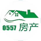 0557房地产