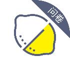 LemonBox定制维生素