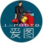 广州爱图摄影广告有限公司