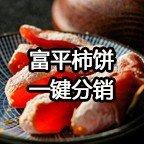 富平柿饼分销商城