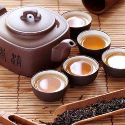 茶叶和茶具批发