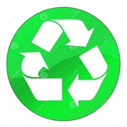 北京回收公司