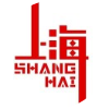 上海同城信息服务官网