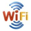 附近的wifi密码