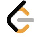 算法面试Leetcode