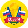 V啊世界杯