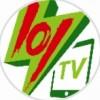 上海动感101TV
