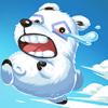 最强小熊跑酷