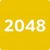 2048经典原版