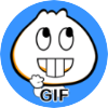 GIF表情神器
