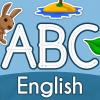 全民英语教育