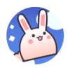 兔子蹦蹦蹦