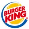 汉堡王自助点餐