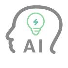 AI人工智能取名