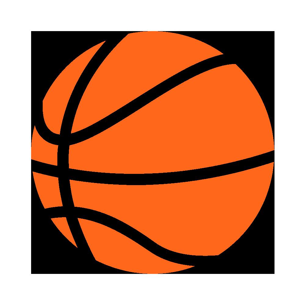 NBA數據統計
