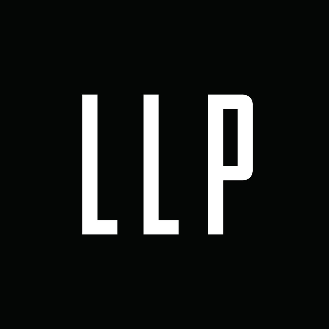 LLPstore