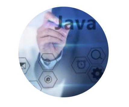 每天学Java
