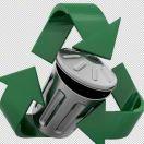 垃圾分类垃圾回收指南