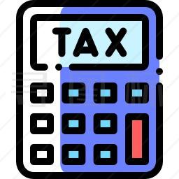 個稅現金流計算器