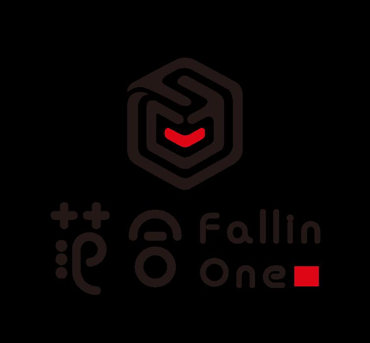 范合FallinOne