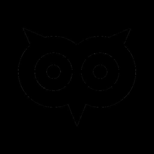 GitHub 观察