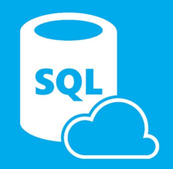 SQL数据库开发