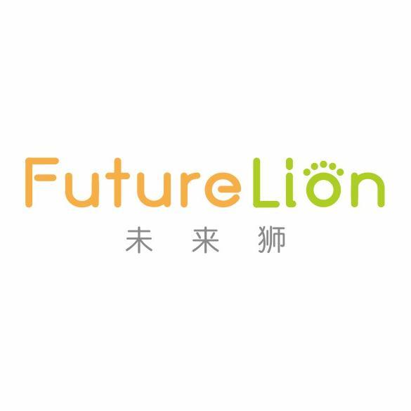 Future Lion未來獅醫教聯盟