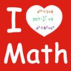 初中数学同步题库