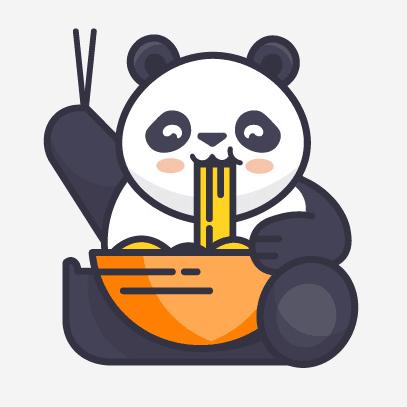 熊猫多多优惠券