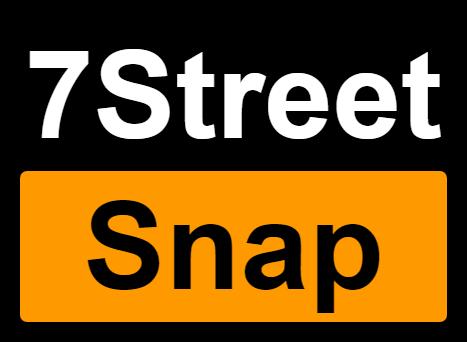 7Streetsnap