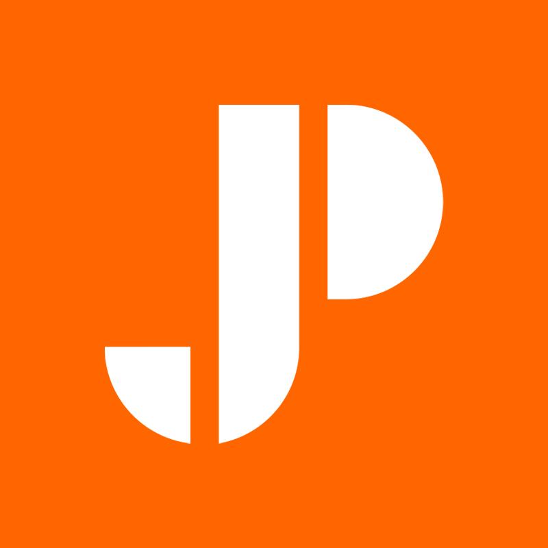 JPARK珠寶公園