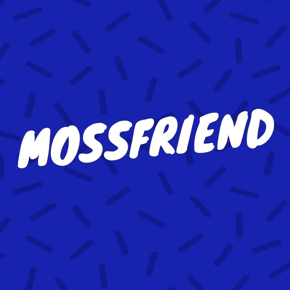 mossfriend