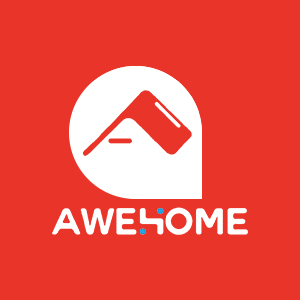 Awehome留学租房平台