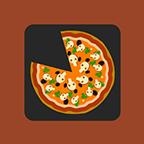 披薩消消樂